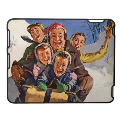 happy_vintage_family_sledding_on_christmas_day_speckcase-p176902780890806969envin_400