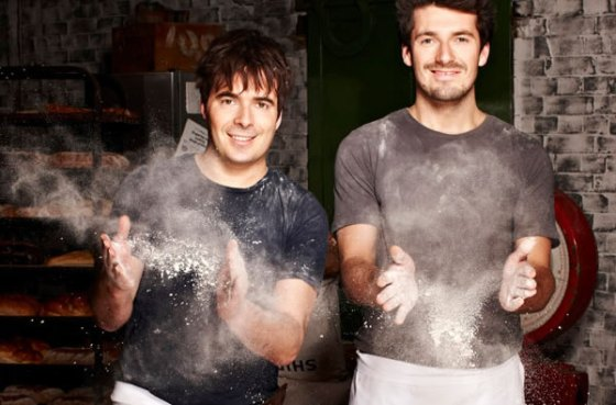 Fabulous-Baker-Brothers-Channel-4