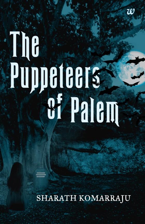 the-puppeteers-of-palem-original-imaefa46a7jgjcvk