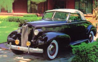 1937lasalle-a